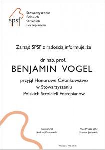 bvogel-dyplom