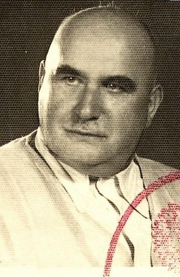 Hieronim Kazimierz Drygas