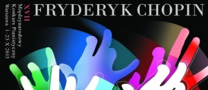 20306_xvii-miedzynarodowy-konkurs-chopinowski-w-_1