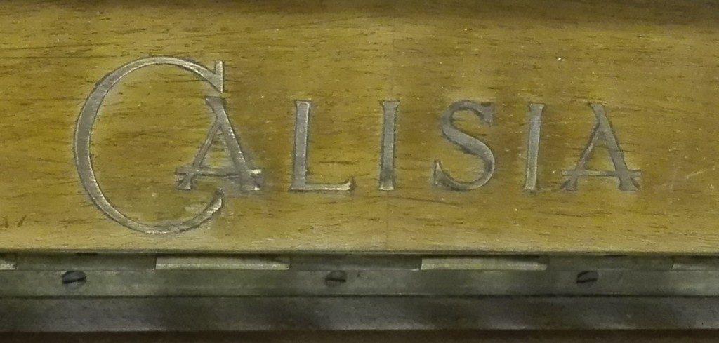 Logo-Calisia-1953-1024x489